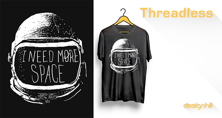 9 Effective And Trusted Ways To Create T Shirt Designs Online