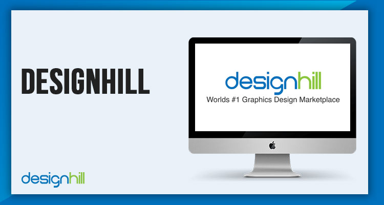 They Also Display The Freelance Graphic Designs Jobs Created By The Team.  They Help Companies To Hire A Freelance Graphic Designer ...