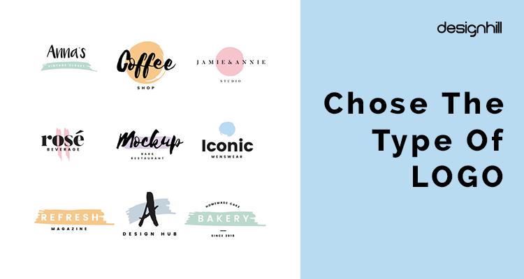 9 Powerful Tips For Effective Logo Design,Repair Concrete Front Steps Design Ideas