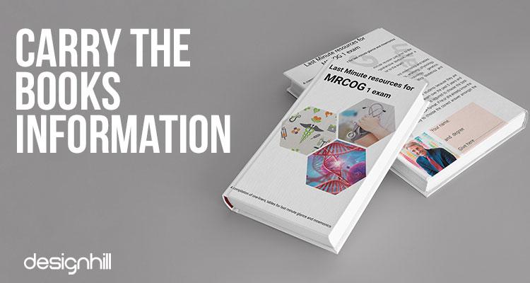 Books Information