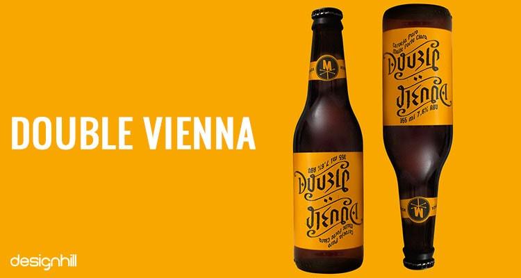 Double Vienna