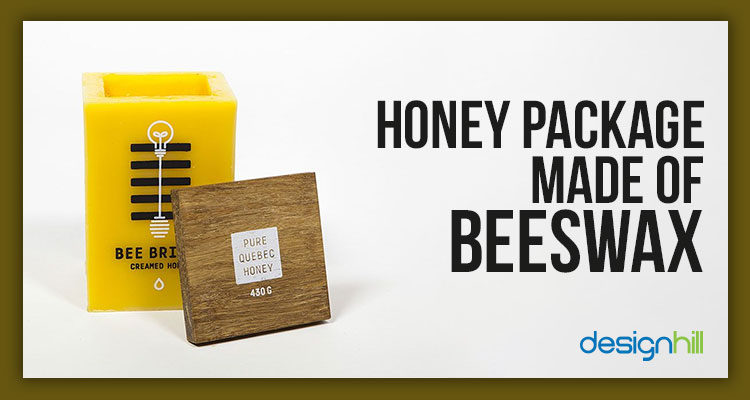 Honey Package