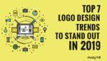 Logo-Design-Trends