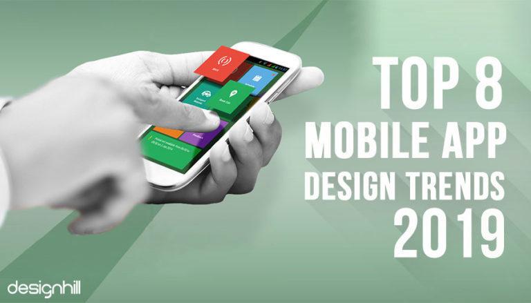 Mobile-App-Design