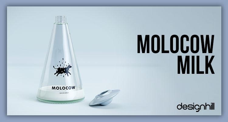 Molocow Milk