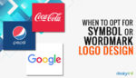 Wordmark Logo Design