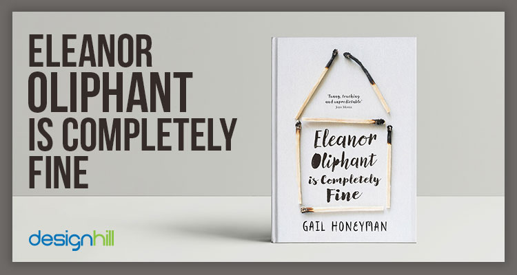 Stwebdesigner Inspiration Beautiful Book Cover Design : Most beautiful book cover ideas for your inspiration