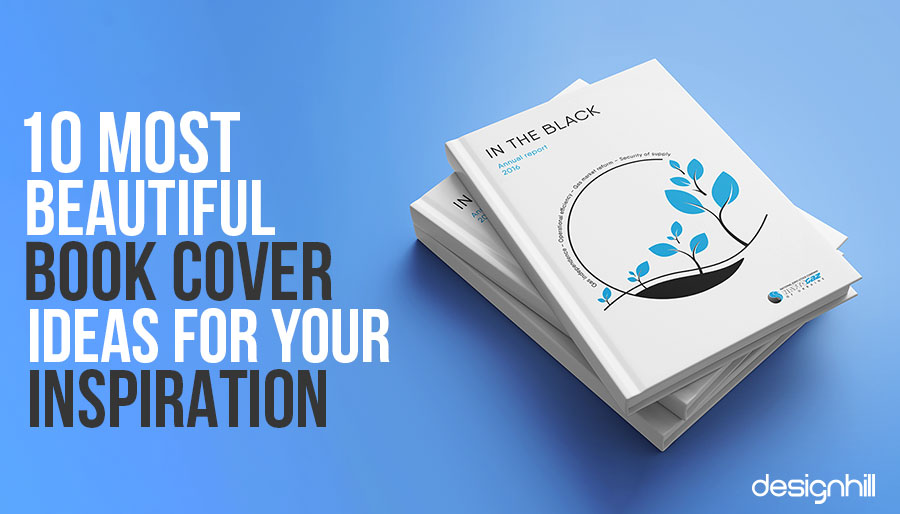 Book Cover Ideas Zambia : Most beautiful book cover ideas for your inspiration