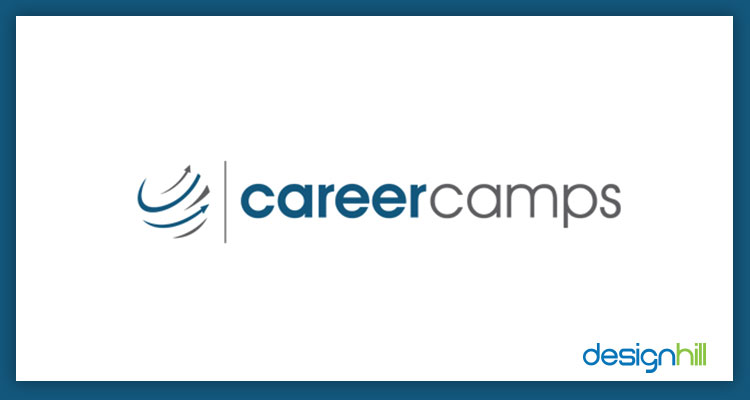 Career Camps