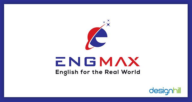 Eng Max
