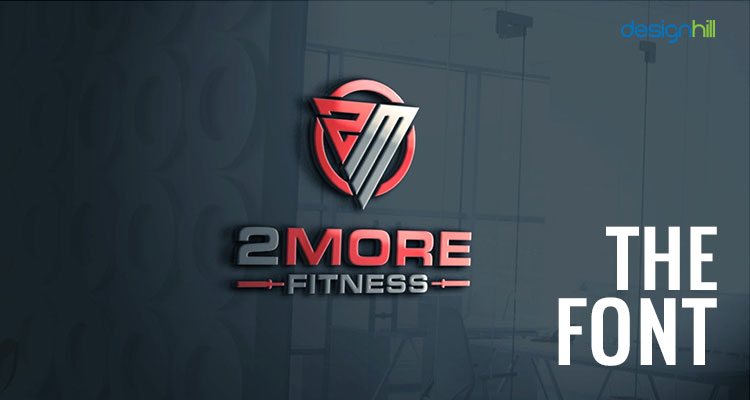 gym logo design  how to get one for your business