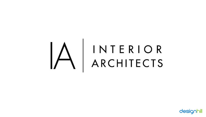 Interior logo design