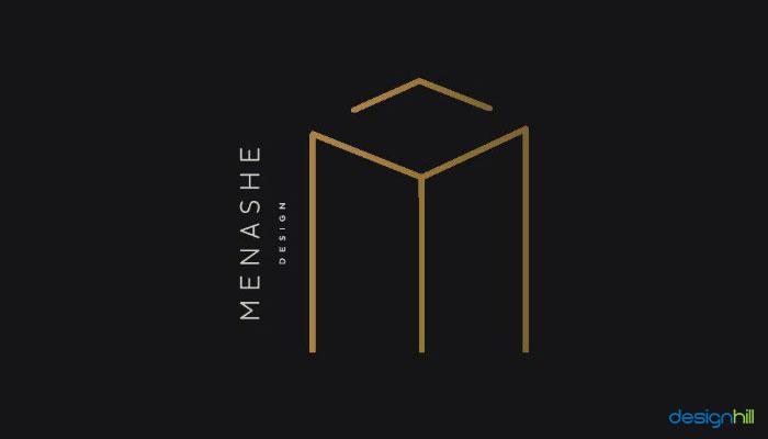 Menashe Design