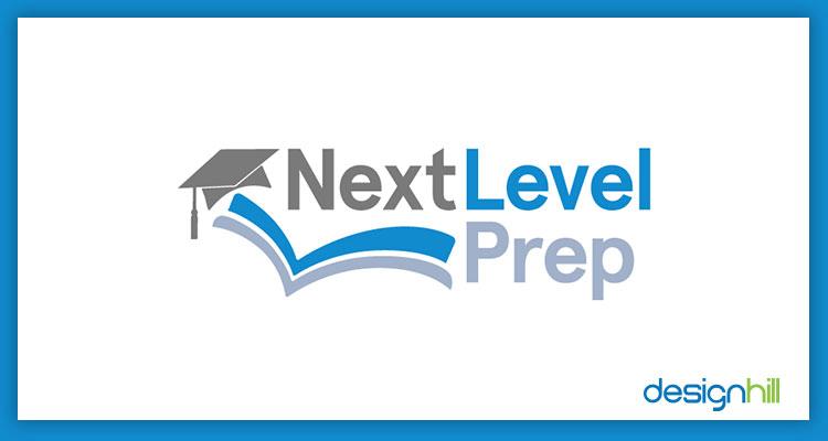 Next Lavel Prep