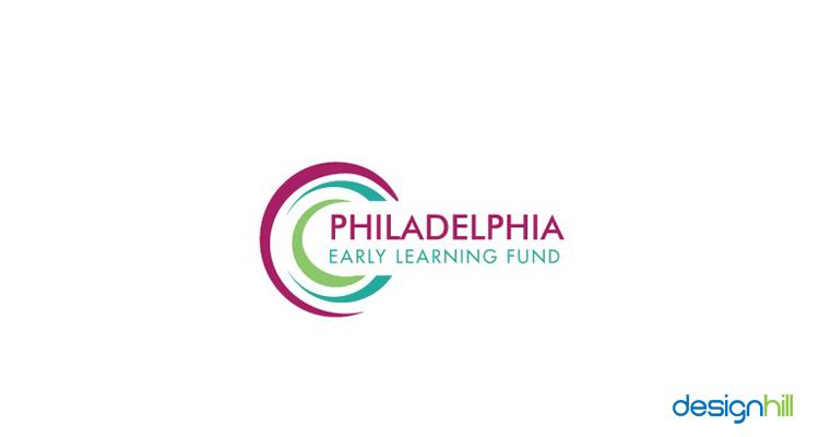 Philadelphia Learning Fund