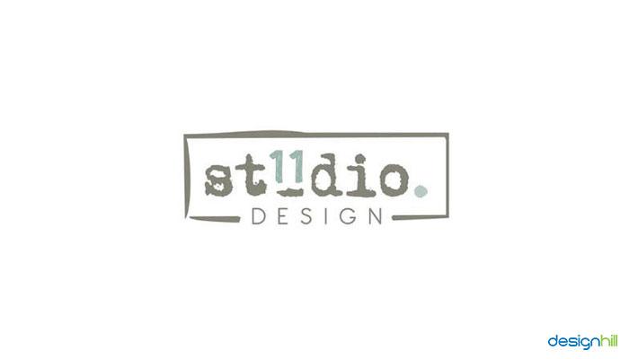 Studio 11 Design