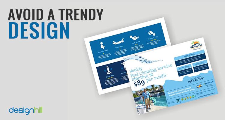 Trendy Design