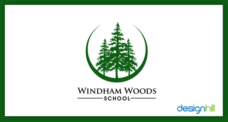 Windham Woods