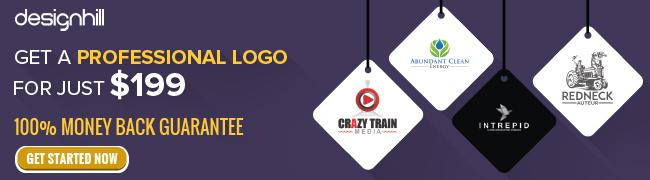 professional-logo