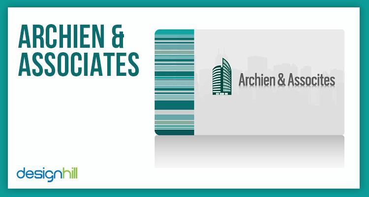 Archien & Associates