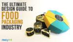 Food Packaging Industry