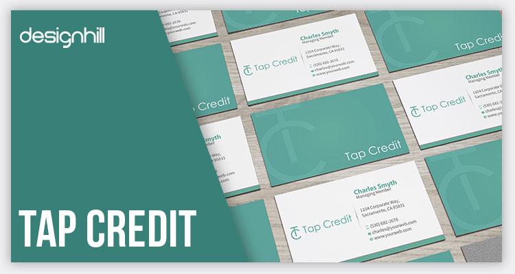 Tap Credit