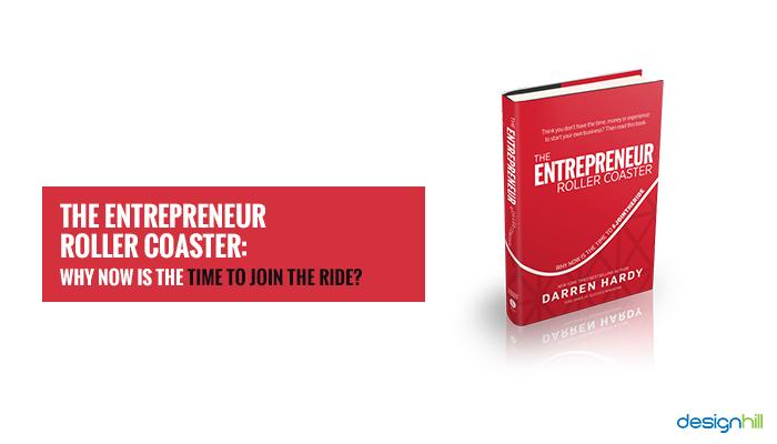 Entrepreneur Roller