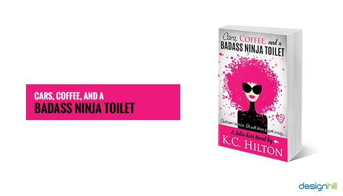 Ninja Toilet