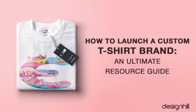 5ab4d1d4970e7 How To Launch A Custom T-Shirt Brand: An Ultimate Resource Guide