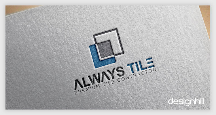 Always Tile