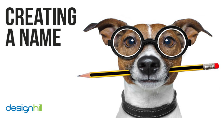 How To Generate The Business Name Ideas For Pet Business