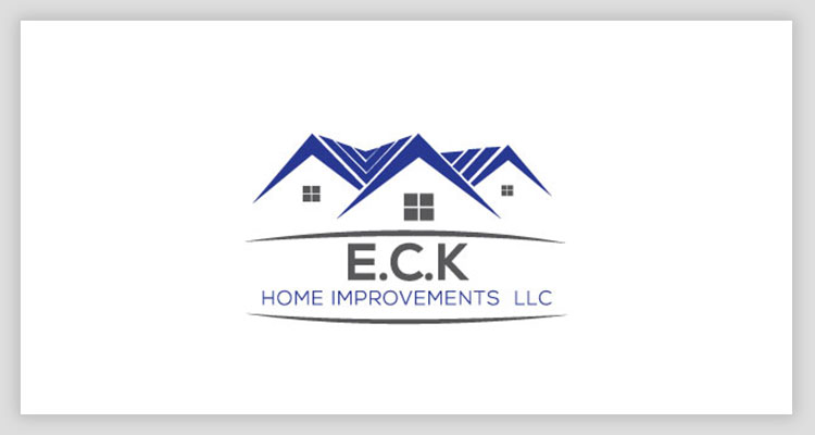 15 Home Improvement Logo For Your Inspiration