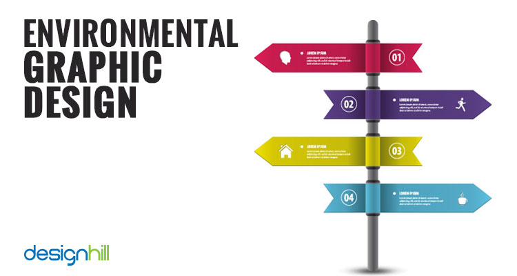 Environmental Graphic