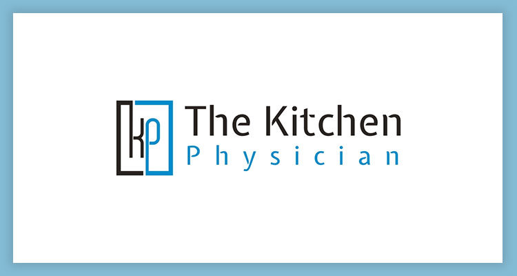 Kitchen Physician