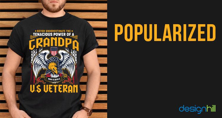 Popularized