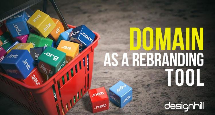 Rebranding Tool