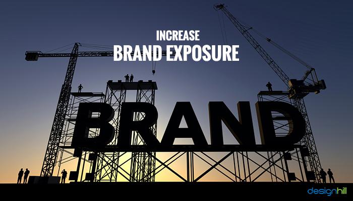 Brand Exposure