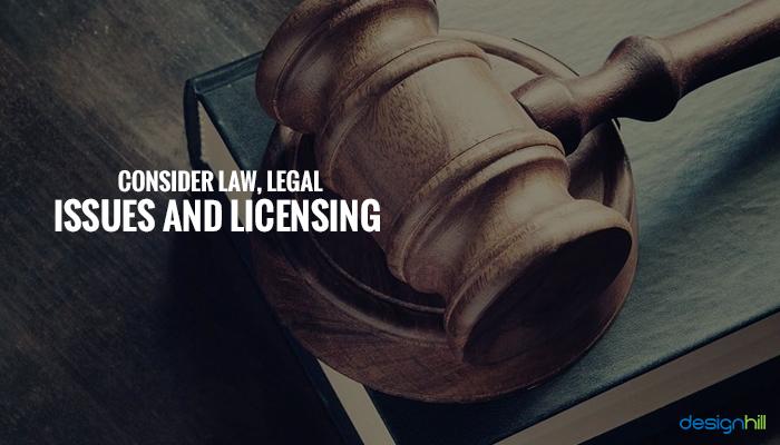 Consider Law