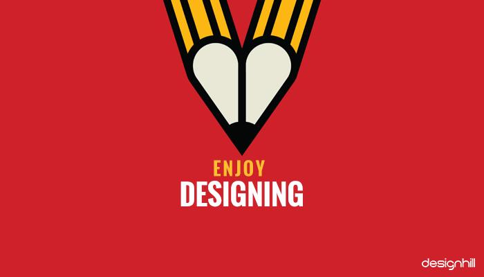 Enjoy Designing