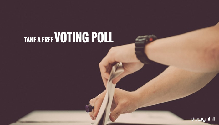 Voting Poll