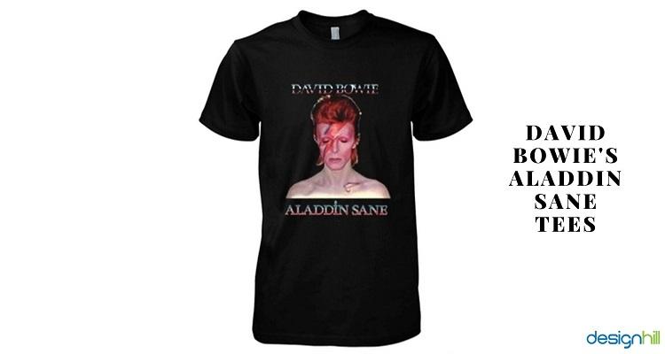 Sane T-shirt