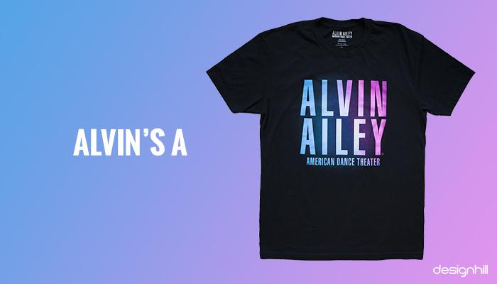 Alvin's A