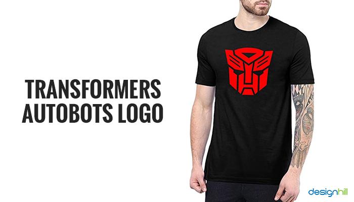 Autobots Logo