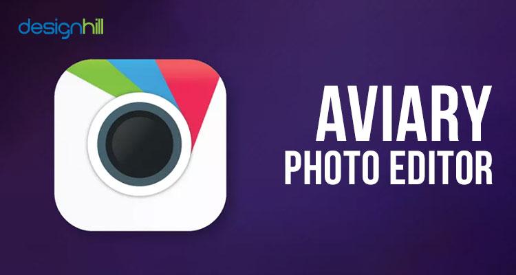 Aviary Photo