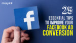 Facebook Ad Conversion