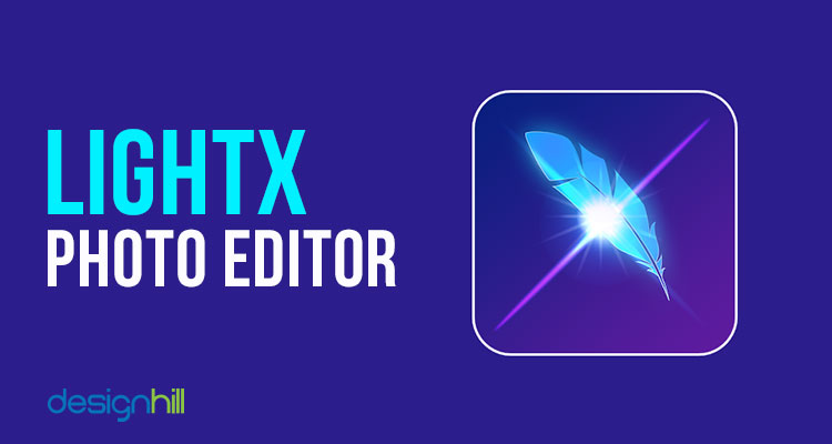 LightX Photo