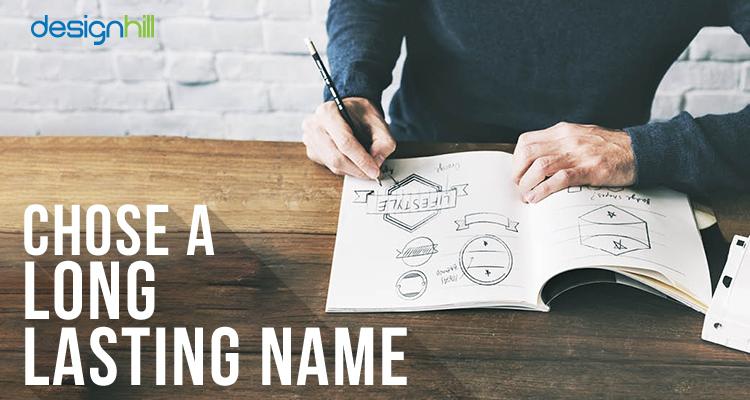 Long Lasting Name