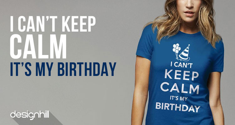 30 Birthday T Shirt Design Ideas