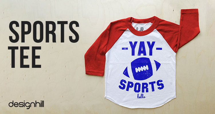 30 Birthday T Shirt Design Ideas