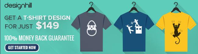 65 Funniest T-Shirt Slogans